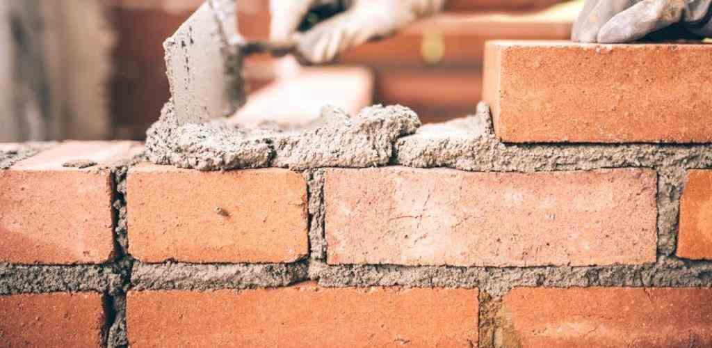 استادکاران ساختمانی